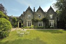 6 bed Detached property for sale in Woodbrook Road...