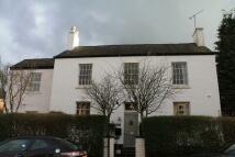 4 bed Detached home for sale in Moss Lane, Alderley Edge...