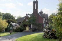 6 bed Detached house in Off Woodside Lane...