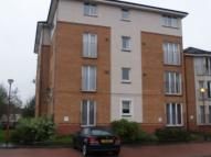 2 bedroom Apartment in St. Andrews Drive...