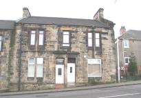 Ground Flat for sale in Muiryhall Street East...