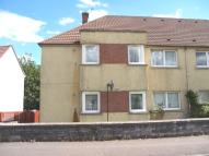 Flat for sale in Lomond Road, Coatbridge...