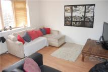 End of Terrace home to rent in Bushey Down, LONDON, SW12