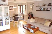 Flat to rent in Hillbury Road, LONDON...