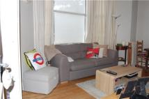 Bedford Hill Flat to rent