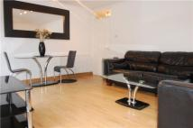 Maisonette to rent in Larch Close, LONDON, SW12