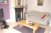 2 bed Flat to rent in Salford Road...