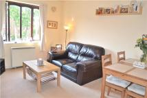 1 bed Flat in Coleridge Court...