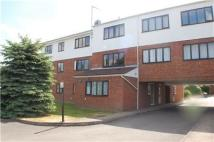 1 bed Flat in Leicester Road, Barnet...