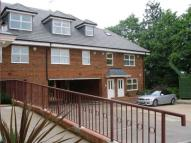 1 bed Flat in Moon Lane, Barnet...