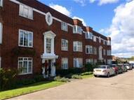 2 bed Flat in Ballards Lane, Finchley...