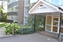 1 bedroom Flat in Hadley Heights...