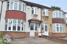 property to rent in Charter Way, Southgate, London, N14 4JT