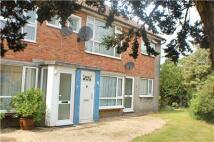 2 bedroom Flat in Alston Court, Barnet...