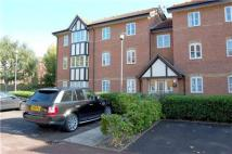 2 bedroom Flat to rent in Artesian Grove, Barnet...
