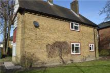 3 bed Detached home to rent in Union Street, Barnet...