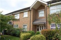 2 bed Flat to rent in Lancaster Road, Barnet...