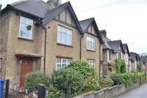 3 bed semi detached property to rent in Cranbrook Road, Barnet...