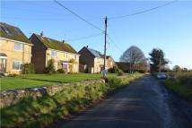 semi detached property in Thickwood Lane, Colerne...