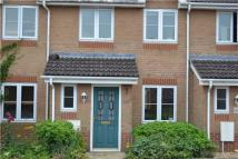 Terraced house to rent in Greenvale Drive...