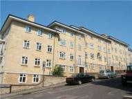 2 bed Flat in Phoenix House, Bath...