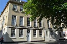 Flat to rent in Abbey House, BATH...