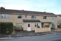 property to rent in Down Avenue, BATH, Somerset, BA2