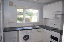 2 bedroom Flat in Beckford Court, BATH...