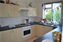 property to rent in Coronation Avenue, BATH, Somerset, BA2