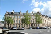 2 bed Flat to rent in Connaught Mansions, BATH...