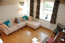 Cottage to rent in Rush Hill, BATH...