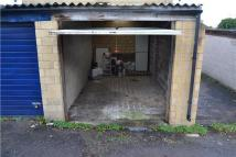 property to rent in The Garage, The Brow, BATH, Somerset, BA2