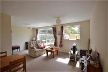 2 bed Flat in Charlecote...