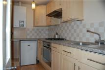 Flat to rent in Grosvenor Place, BATH...