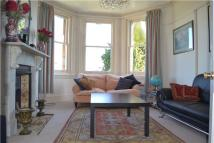 4 bed Maisonette in Upper Maisonette...