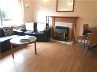 property to rent in Ivy Avenue, BATH, Somerset, BA2
