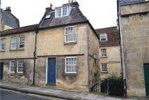 Little Stanhope Street Terraced house to rent