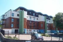 2 bedroom Flat to rent in Explorer Court, Plymouth...