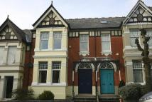 3 bed Terraced house to rent in Burleigh Park Road...