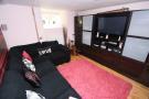 Snug/TV room