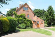 Character Property for sale in Horsmonden