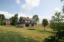 5 bed Detached property in Hurst Green