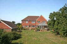 5 bed Detached house in Mountfield
