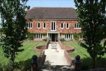 Country House for sale in Goudhurst