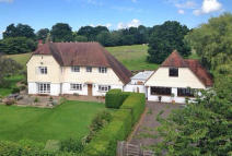 house for sale in Hawkhurst
