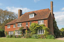 Country House to rent in Goudhurst, Cranbrook