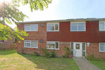 Apartment to rent in Wadhurst