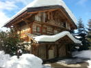 3 bedroom new Apartment for sale in Combloux