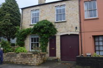 4 bedroom End of Terrace home for sale in Eastgate, Cowbridge, CF71
