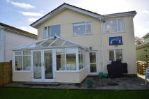 5 bed Detached property for sale in Treoes, CF35